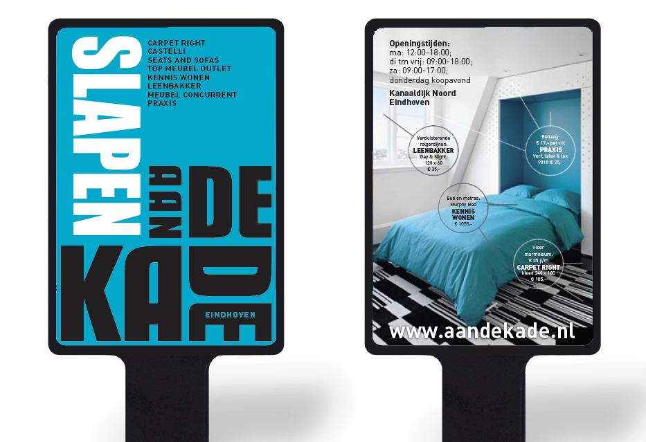 wonen-ad-kade-grafische-vormgeving-logo-0ntwerp-hilversum07