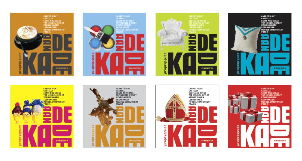 wonen-ad-kade-grafische-vormgeving-logo-0ntwerp-hilversum12