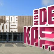 KADE-moodboards-hilversum-grafisch-ontwerp-logo-04