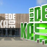 KADE-moodboards-hilversum-grafisch-ontwerp-logo-06