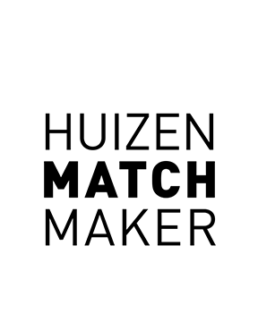 Logo-HMM