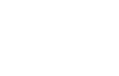 Logo-LKingma