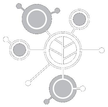 logo-MSP-Evidence