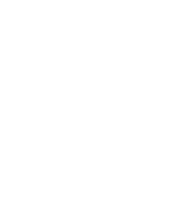 logo-r-co