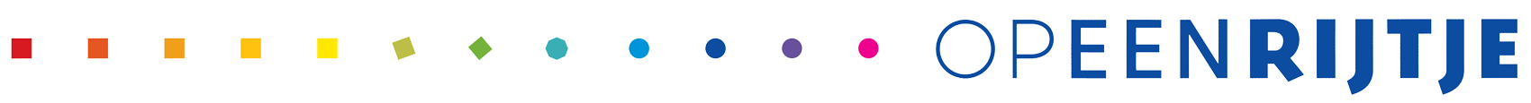 Logo huisstijl website Hilversum