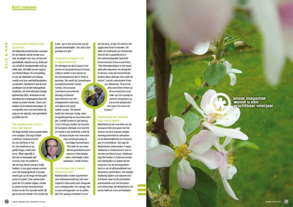Ensoc-tijdschrift-ontwerp-hilversum-bussum-07