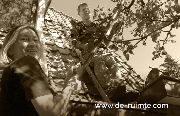 Ruimte-website-huisstijl-hilversum-bussum-3