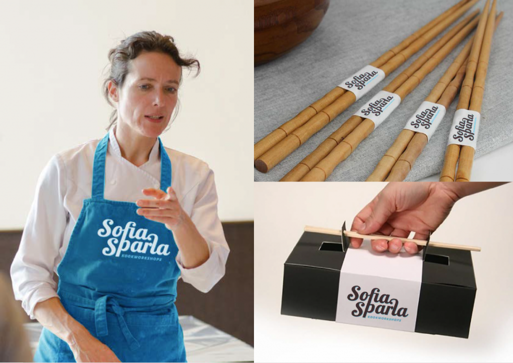Sofia-sparla-huisstijl-website-hilversum-bussum-5