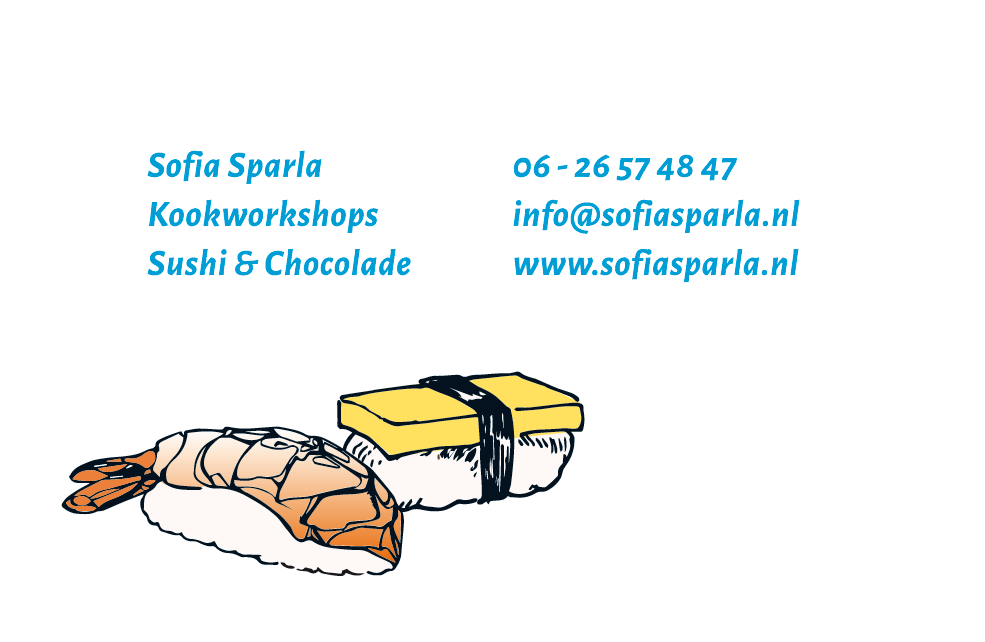 Sofia-sparla-huisstijl-website-hilversum-bussum-8