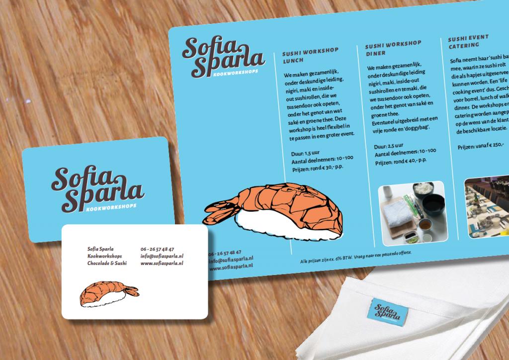 Sofia-sparla-promotie-huisstijl-website-hilversum-bussum