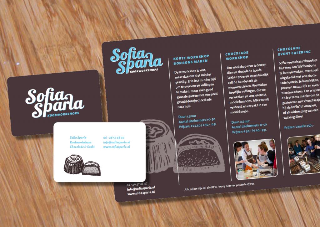 Sofia-sparla-promotiehuisstijl-website-hilversum-bussum-2
