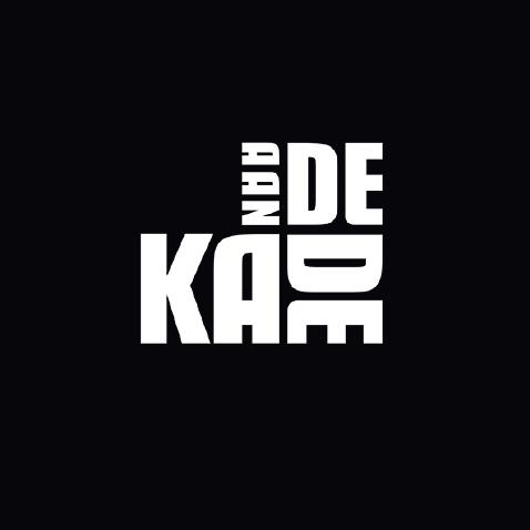 Huisstijl Aan De Kade